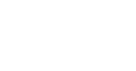 Logo: Land's End Weddings