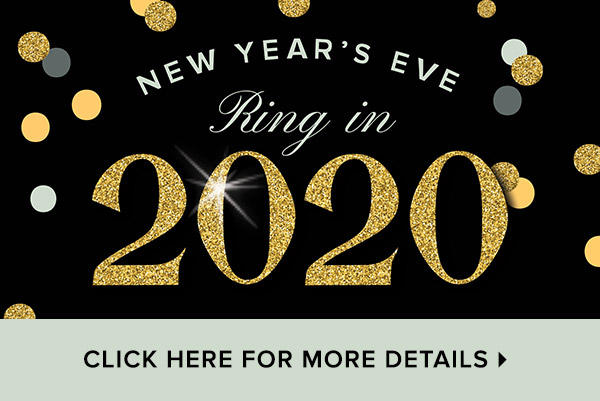 Land's End New Years Eve - Click for Details